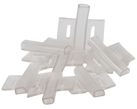 Legrand Cable Marker-Holder for Cable