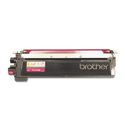 Brother HL-3040CN originale magenta cartouche de toner