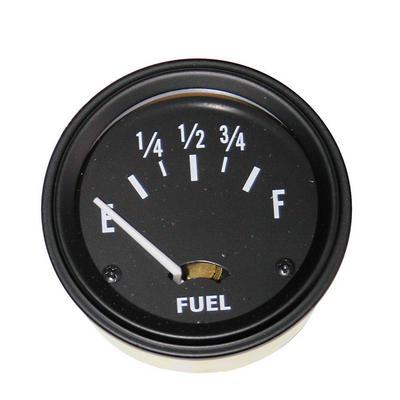 Omix-ADA 6-volt Fuel Gauge - 17210.06