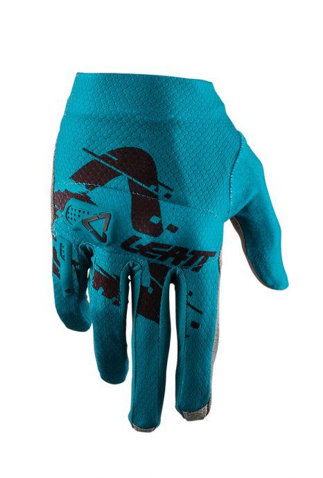 Leatt 6020003240 Ink DBX 3.0 Lite Glove Small