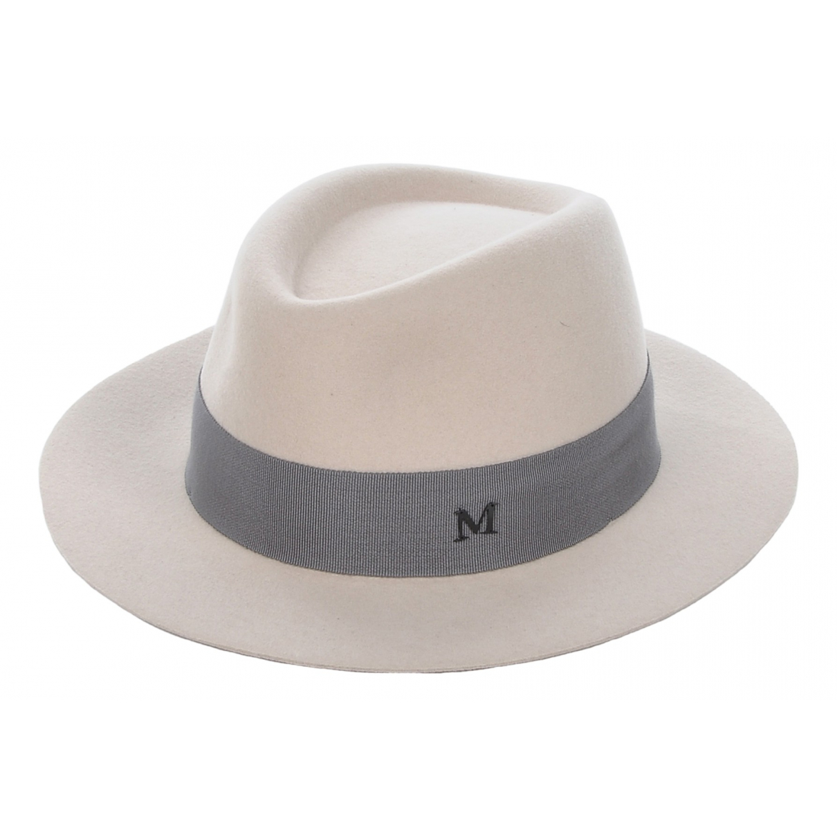 Sombrero Maison Michel