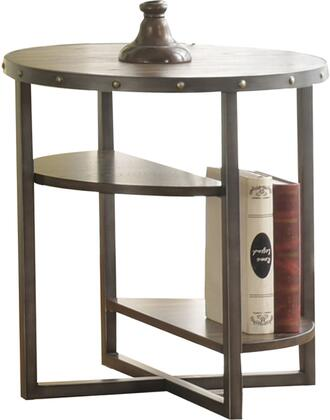 Idonia Collection 82267 22