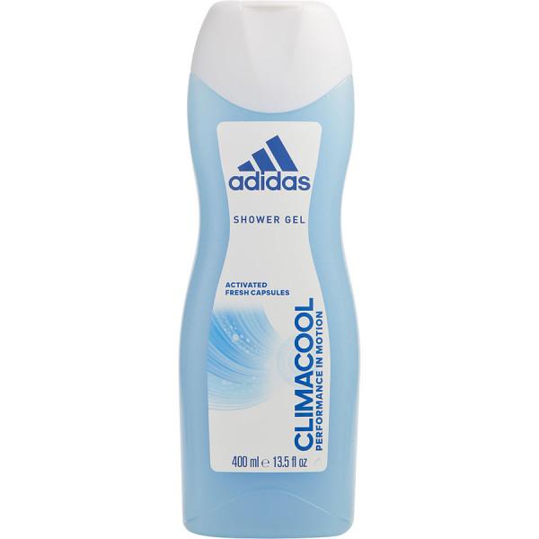 Climacool - Adidas Gel de ducha 400 ml