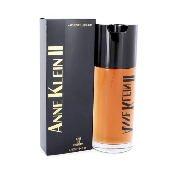 Anne Klein II - Anne Klein Eau de parfum 100 ml