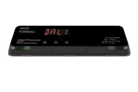 eldoLED Powerdrive DC-DC Constant Current LED Driver 45W 11 → 31V (12)