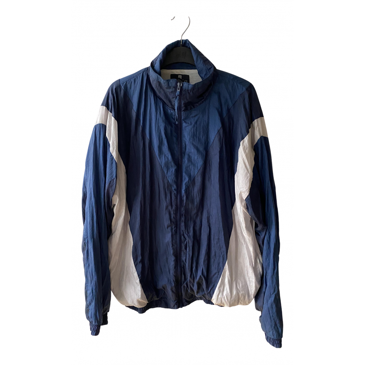 Givenchy N Blue jacket for Women XL International