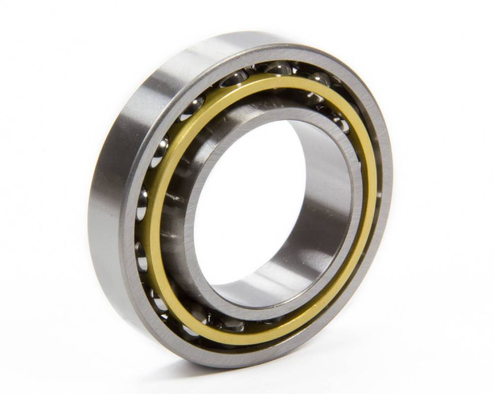 Winters 7325ACS Bearing AC Wide 5 Outer Steel