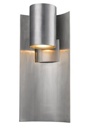 Amador  559B-SL-LED 9