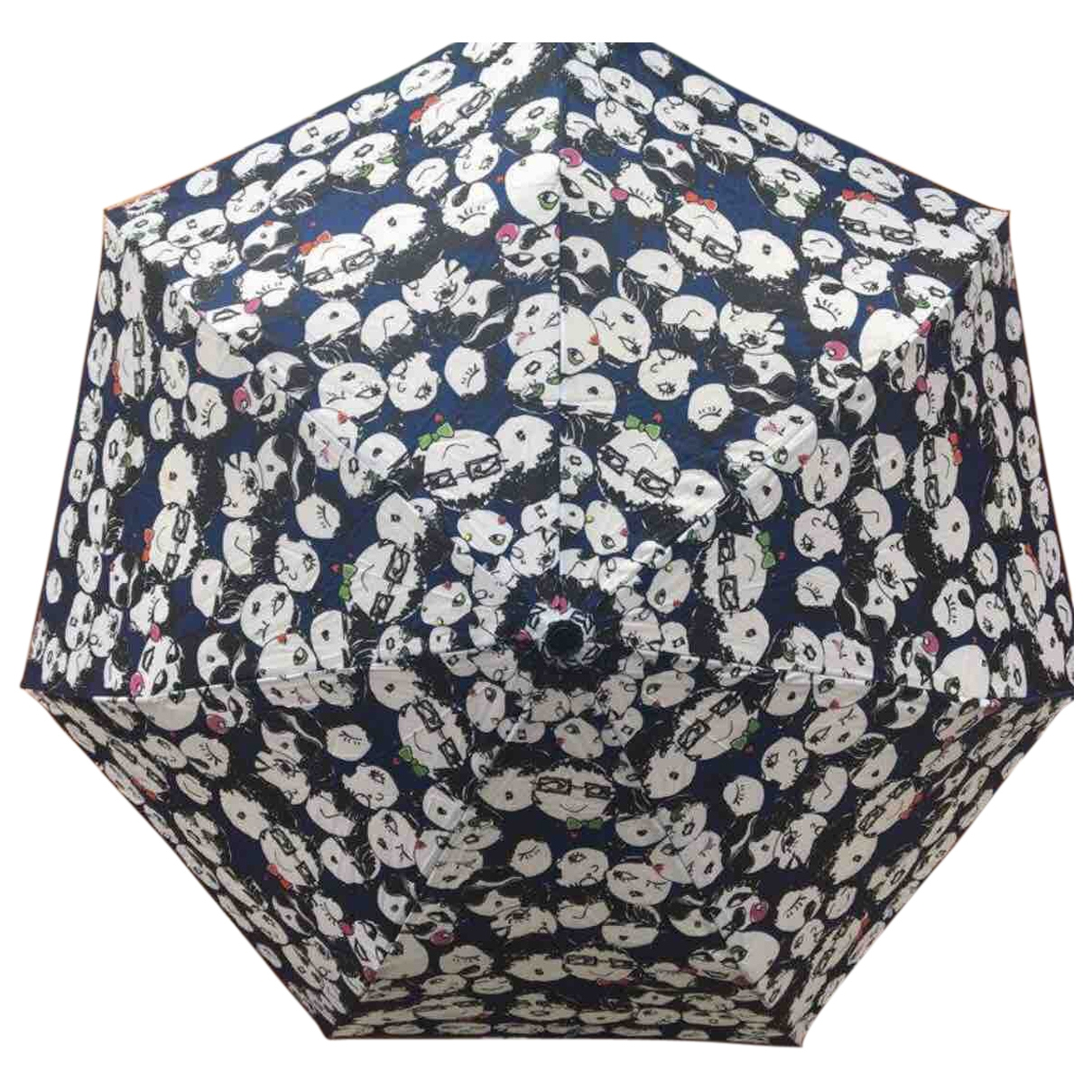 Paraguas Lanvin