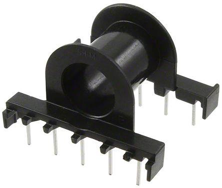 EPCOS B65848D1010D001 Horizontal Coil Former, 10 Pins (2)