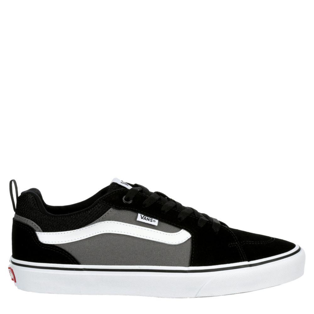 Vans Mens Filmore Shoes Sneakers