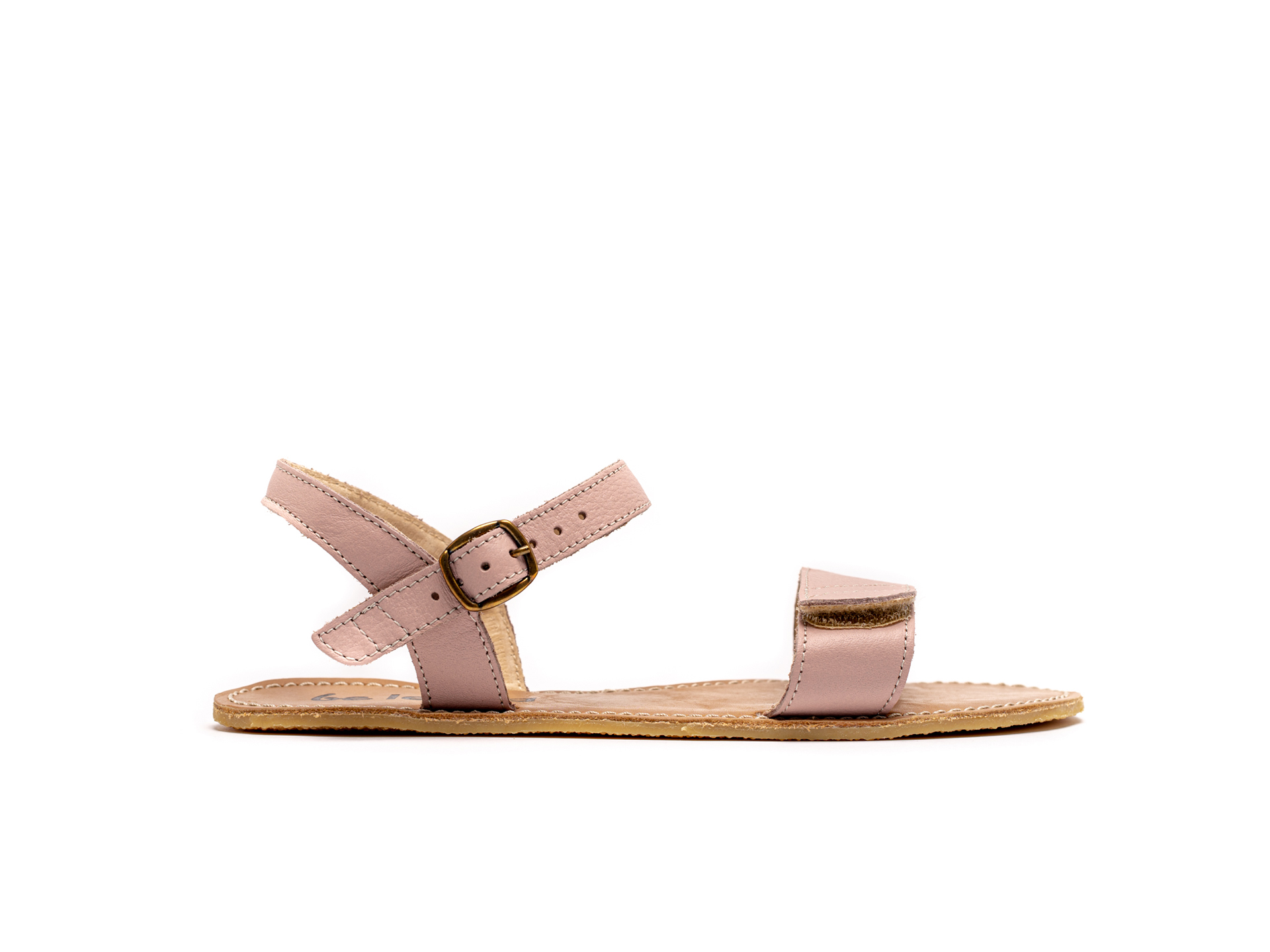 Barefoot Sandalen Be Lenka Grace - Rose 41