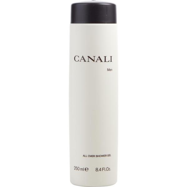 Canali - Canali Duschgel 250 ml