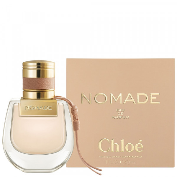 Chloe Nomade - Chloe Eau de parfum 30 ml