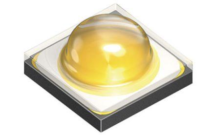 OSRAM Opto Semiconductors LED Osram Opto GW CSSRM2.BM-M2M4-A434-1 (600)