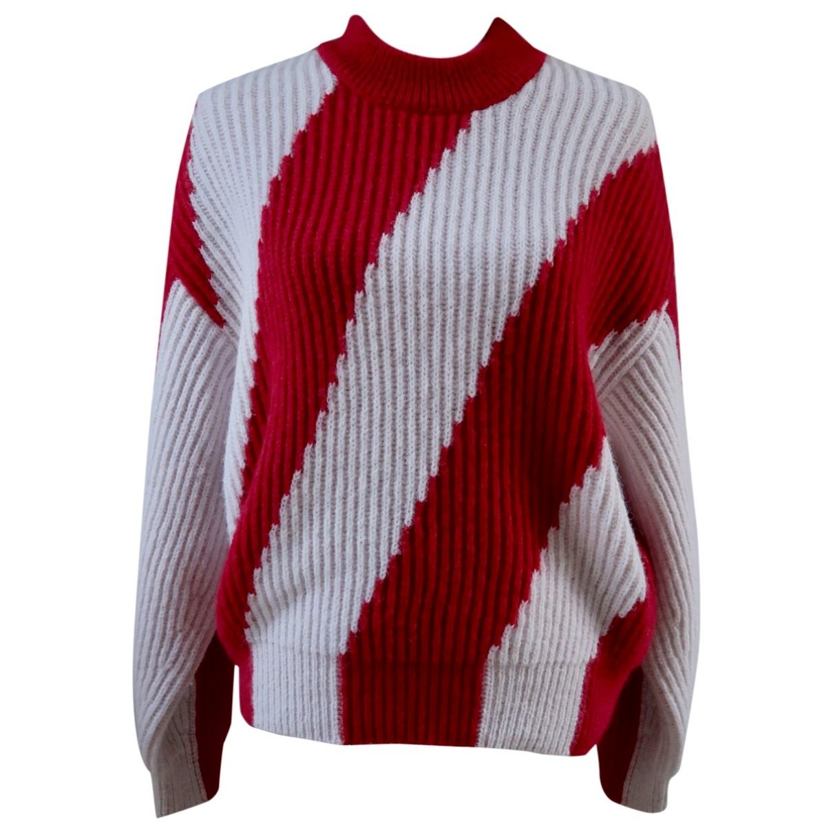 Closed \N Pullover in Wolle