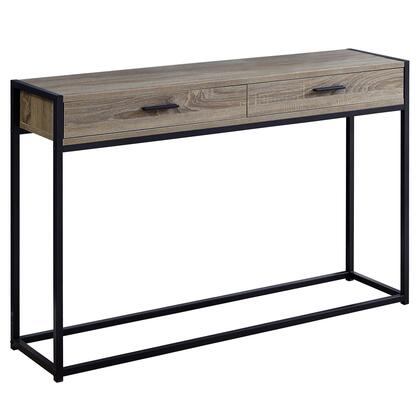 I 3511 Accent Table - 48