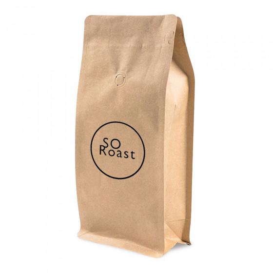 Specialty coffee beans SORoast Coffee