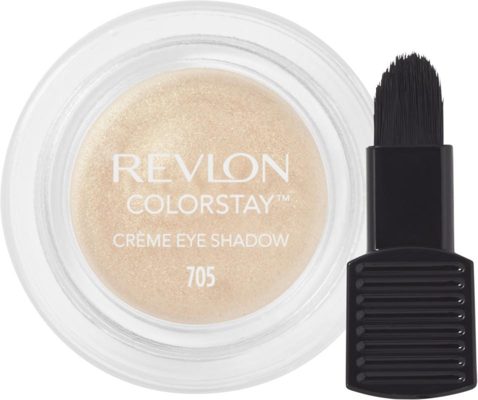 ColorStay Creme Eyeshadow - Espresso