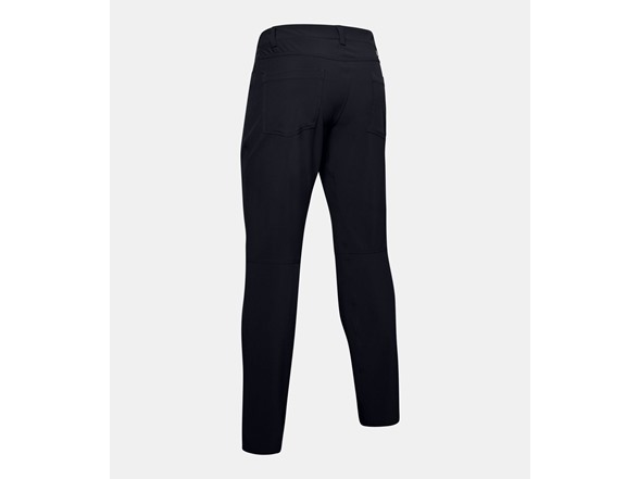Ua Men's Flex Pants