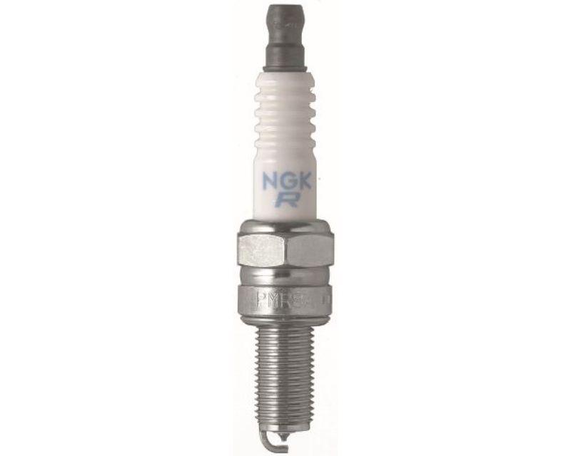 NGK Nickel Heat Range 7 Spark Plug (CR7EB)