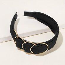 Link Decor Headband