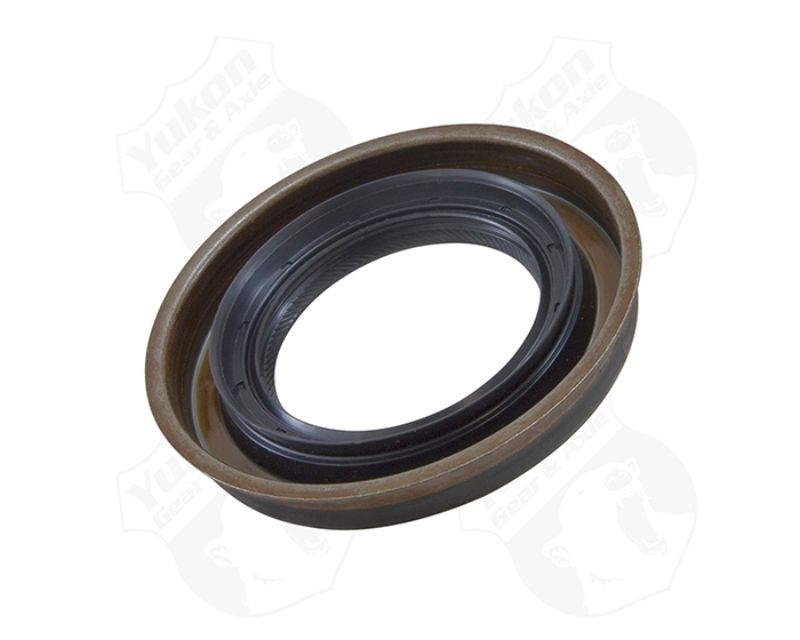 Yukon Gear & Axle YMSC1022 Chrysler 300 Magnum Charger Pinion Seal