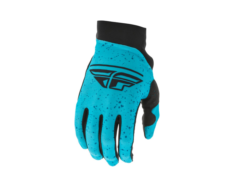 Fly Racing 373-61504 Youth Pro Lite Gloves