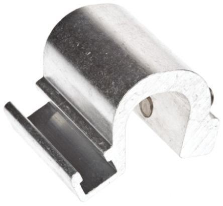 ifm electronic Adapter for use with Integrated Profile Cylinder