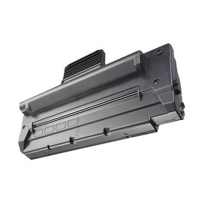 Compatible Samsung ML-1710D3 cartouche de toner noire - boite economique