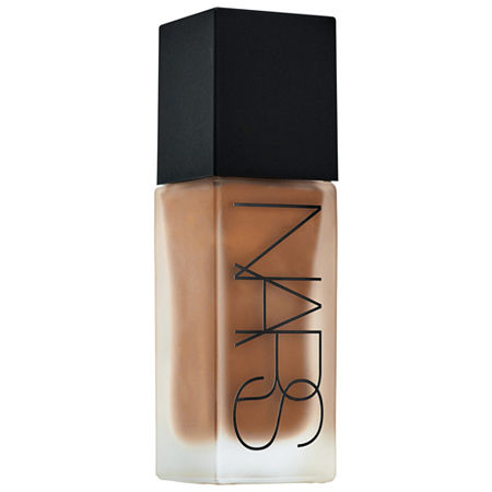 NARS All Day Luminous Weightless Foundation, One Size , Beige