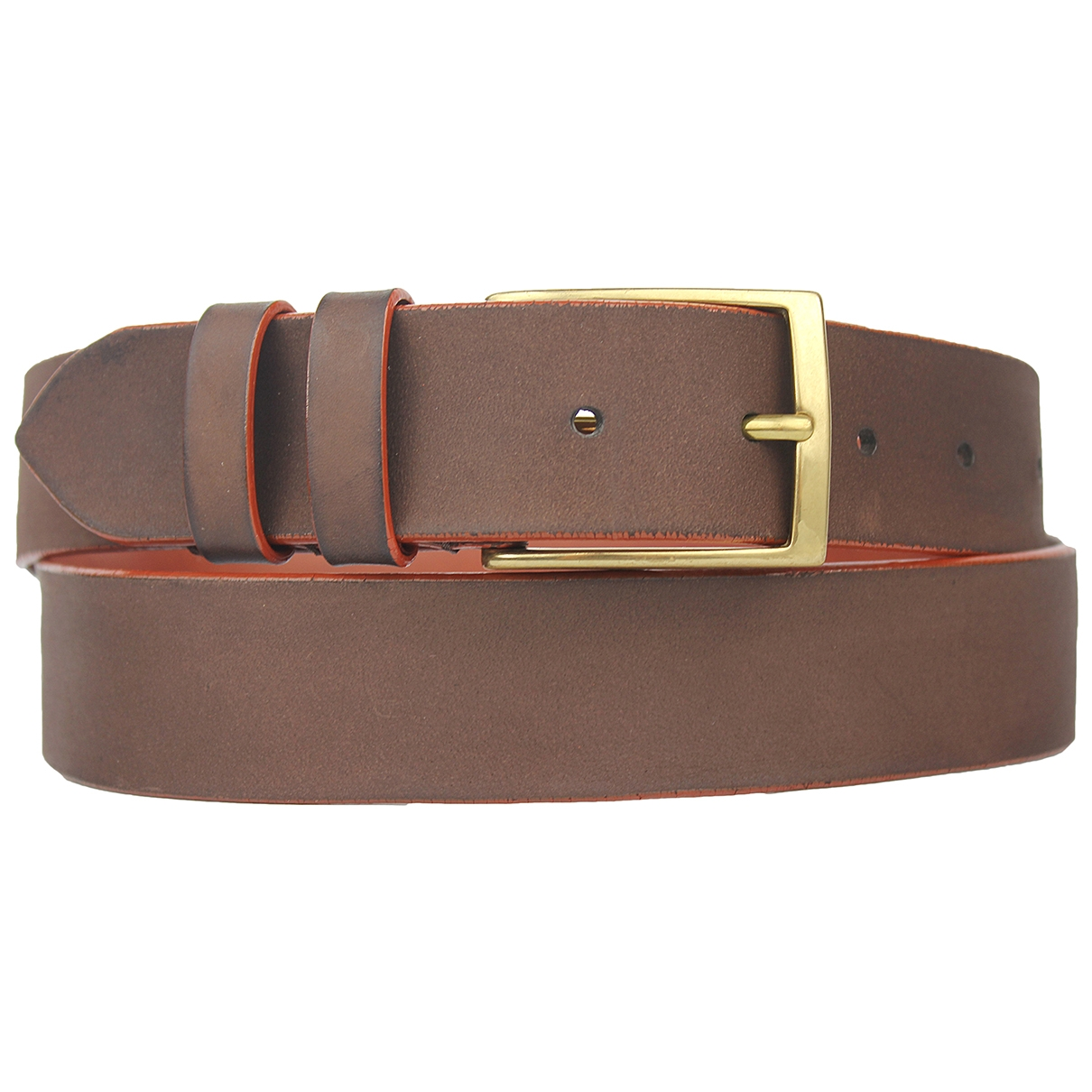 Cinturon Carolina Herrera