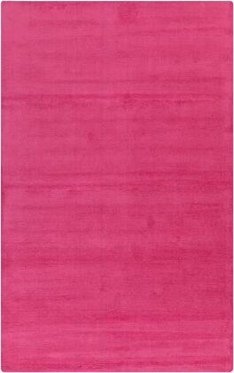 Mystique M-5327 12' x 15' Rectangle Modern Rug in Bright