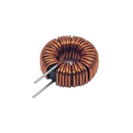 KEMET 39 μH 30 A Common Mode Choke 6.8mΩ (12)