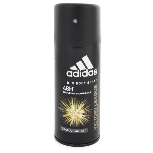 Victory League - Adidas Deodorant Spray 150 ml