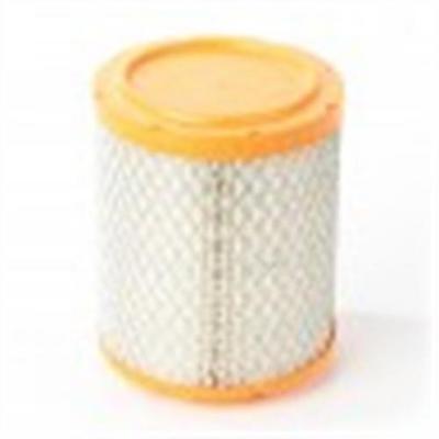Omix-ADA Air Filter - 17719.13