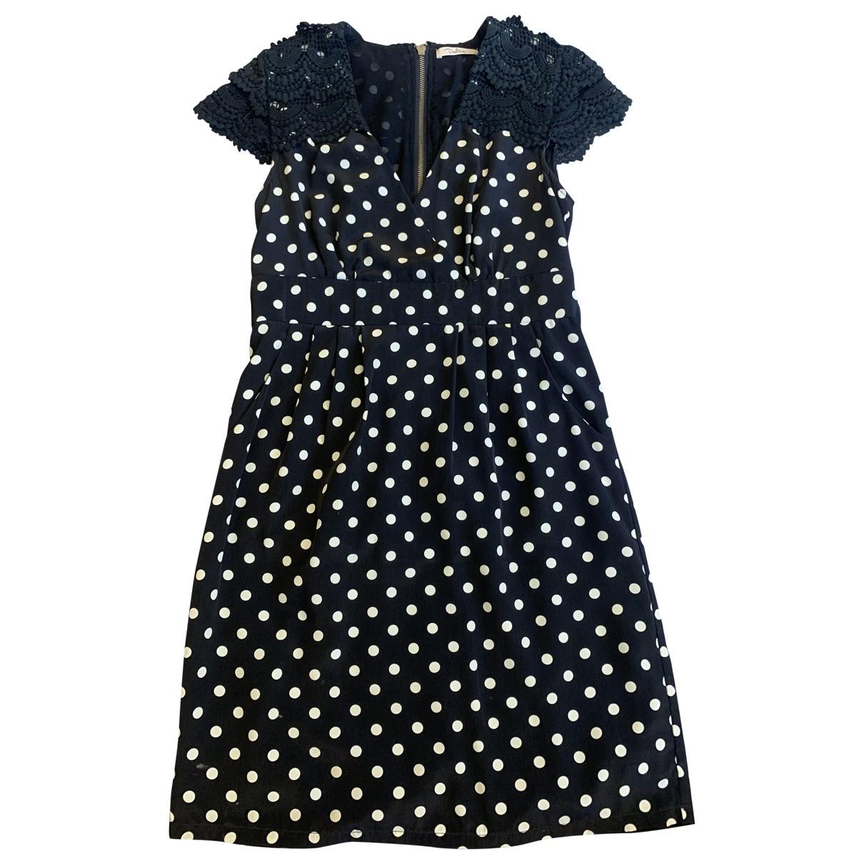 Darling \N Black dress for Women S International