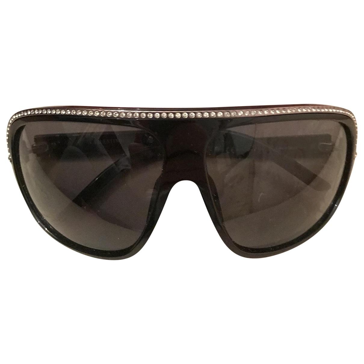 Gafas mascara Valentino Garavani