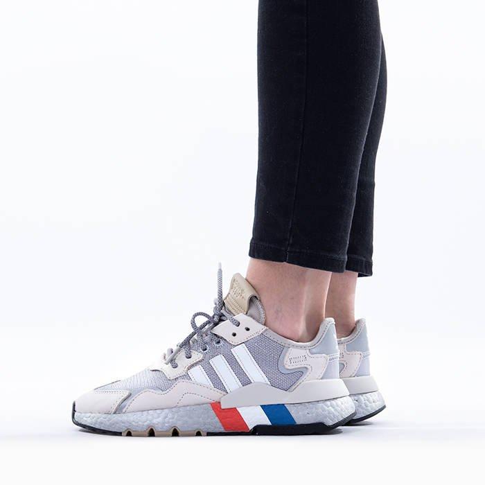 adidas Originals Nite Jogger FV4280
