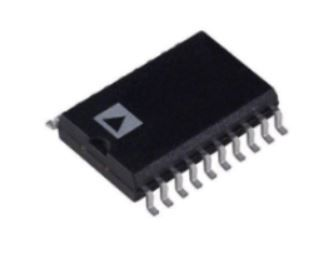Analog Devices AD598JRZ , Differential Amplifier 20-Pin SOIC W