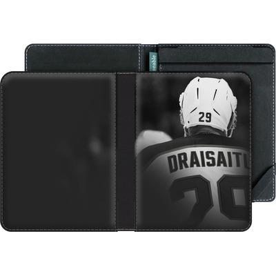 tolino vision 3 HD eBook Reader Huelle - Draisaitl 29 von Leon Draisaitl