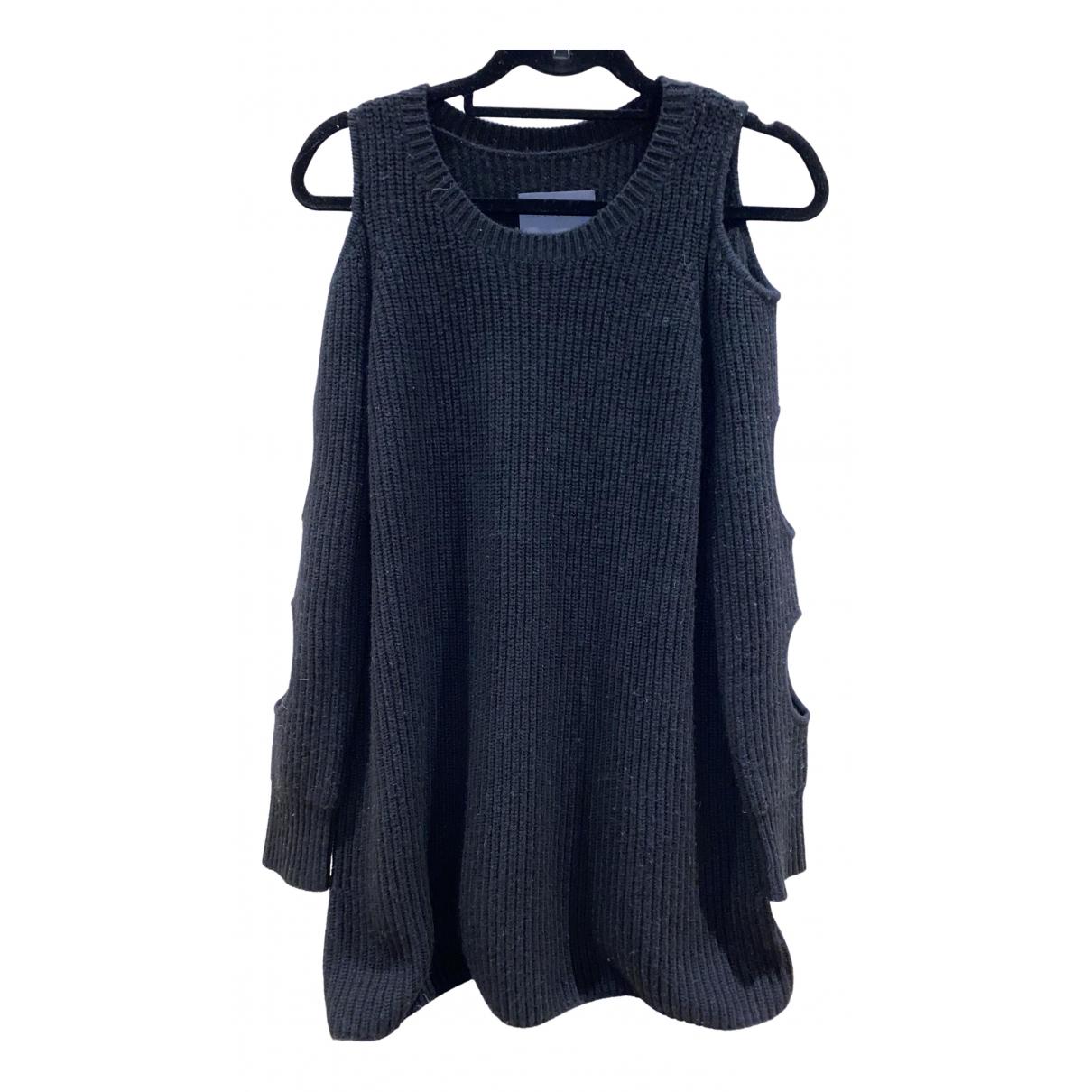 Zoe Jordan \N Black Cashmere Knitwear for Women XS International