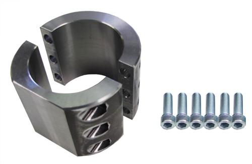 Rockhard 4x4 RH-1150 Fabrication Collar 1.5inch ID