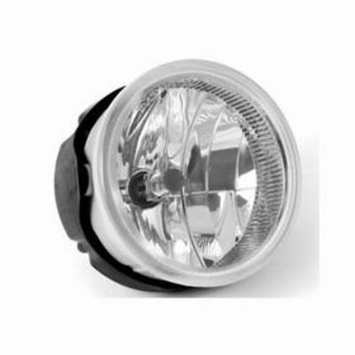 Crown Automotive Fog Lamp - 55156733AC