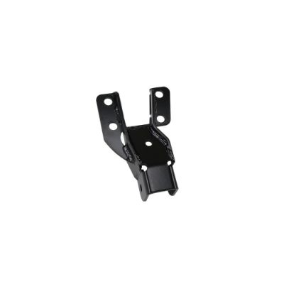 Rancho Front Track Bar Support Bracket - RS62133