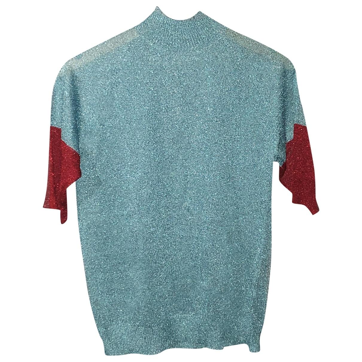 Undercover \N Multicolour Knitwear for Women 2 0-5