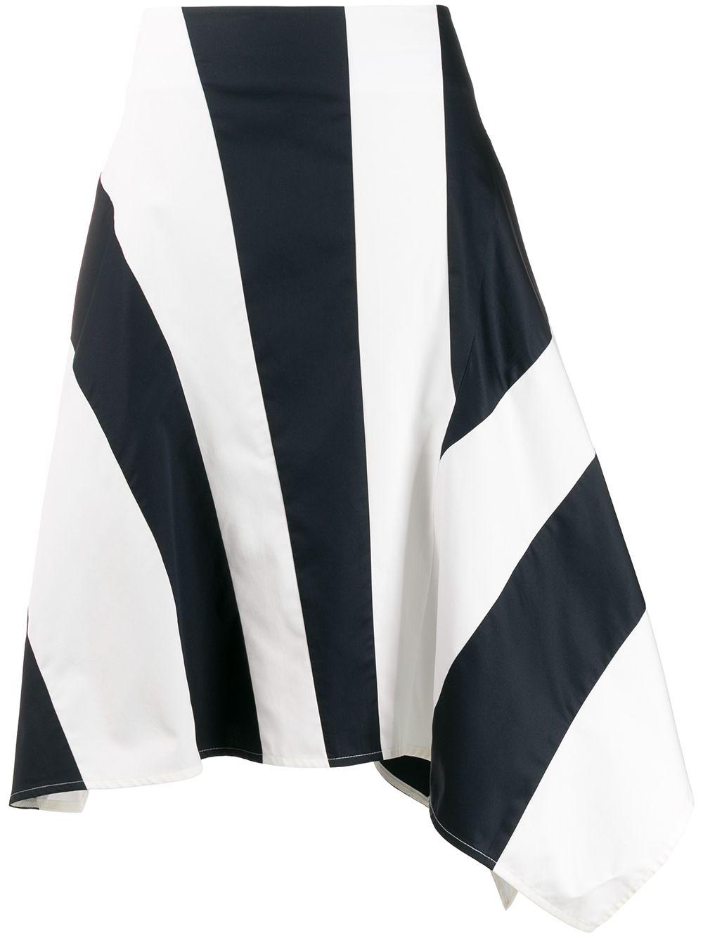 Sammy Cotton Skirt