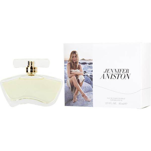 Jennifer Aniston - Jennifer Aniston Eau de Parfum Spray 85 ML