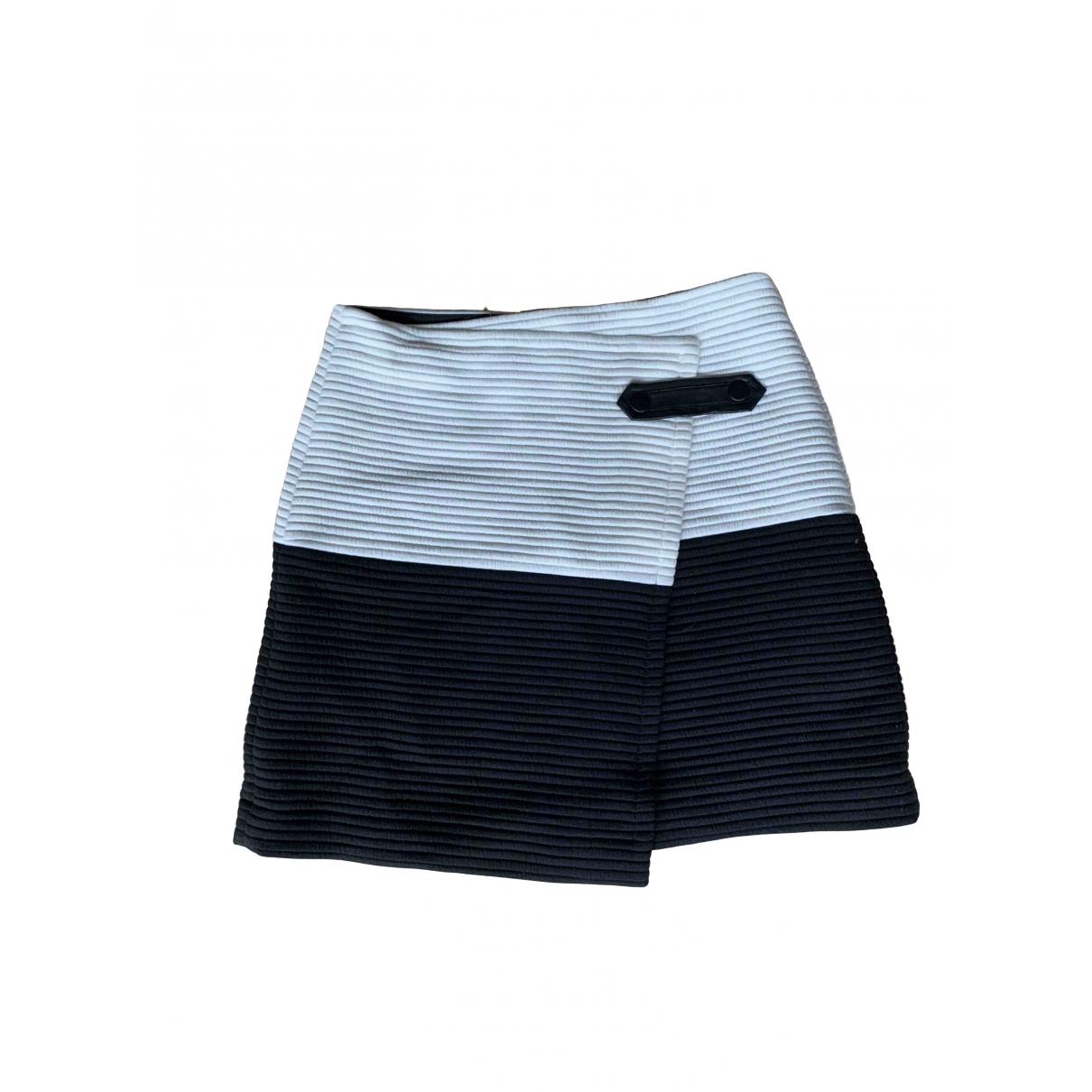 Alice & Olivia \N skirt for Women 0 0-5
