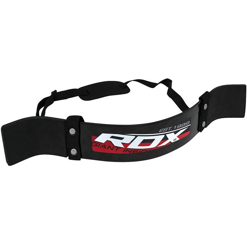 RDX X1 Aislador de Biceps para Curls de Biceps